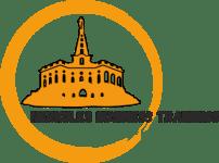 Herkules Business Trainings Logo